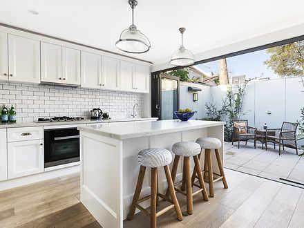 11 Cascade Street, Paddington 2021, NSW House Photo