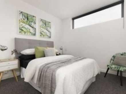 102/1031 Heidelberg Road, Ivanhoe 3079, VIC Apartment Photo