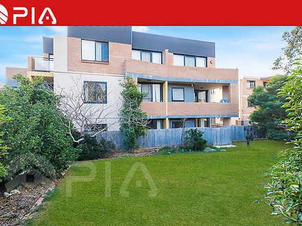 195-199 William Street, Granville 2142, NSW Apartment Photo