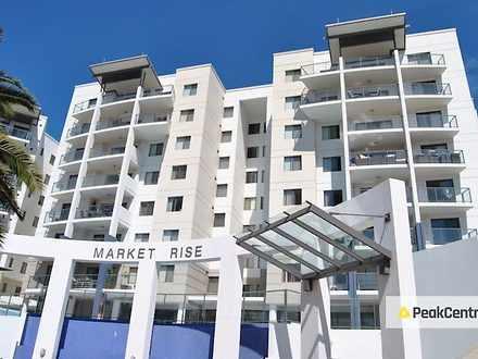 84/9 Delhi Street, West Perth 6005, WA Apartment Photo