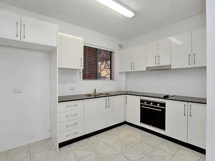 1/476 Illawarra Road, Marrickville 2204, NSW Apartment Photo