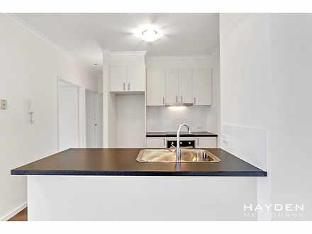 24/161 Sturt Street, Southbank 3006, VIC Apartment Photo