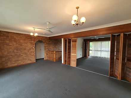 12 Newhaven Crescent, Worongary 4213, QLD House Photo