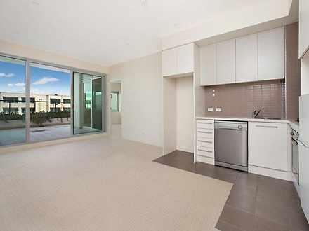 212/1-2 Tarni Court, New Port 5015, SA Apartment Photo