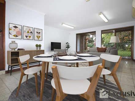 109A Victoria Road, Gladesville 2111, NSW Unit Photo