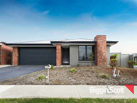 83 Nelson Street, Cranbourne East 3977, VIC House Photo