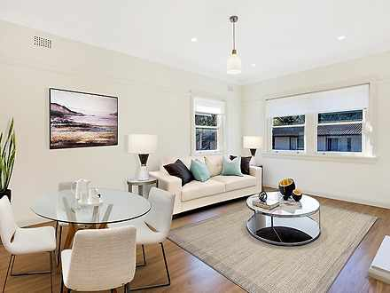 4/3 Moodie Street, Cammeray 2062, NSW Apartment Photo
