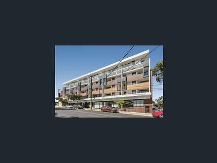 603/70 Batesford Road, Chadstone 3148, VIC Apartment Photo