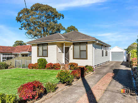 126 Doyle Road, Padstow 2211, NSW House Photo