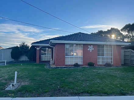 116 Point Cook Road, Seabrook 3028, VIC House Photo