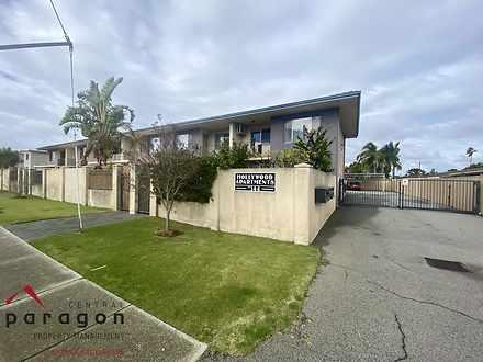 12/144 North Beach Drive, Osborne Park 6017, WA Apartment Photo