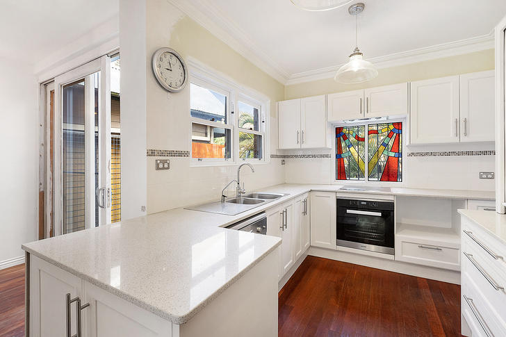 31A Palmer Street, Balmain 2041, NSW Townhouse Photo