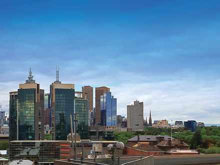 1116/18-24 Dorcas Street, South Melbourne 3205, VIC Apartment Photo