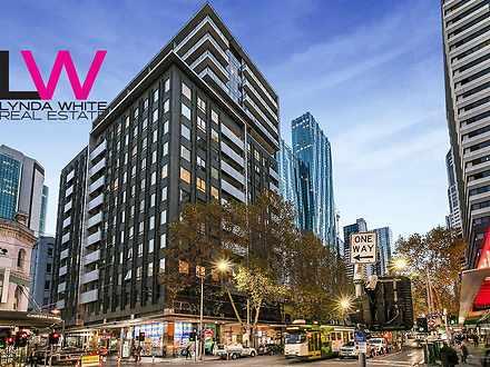 403/225 Elizabeth Street, Melbourne 3000, VIC Apartment Photo