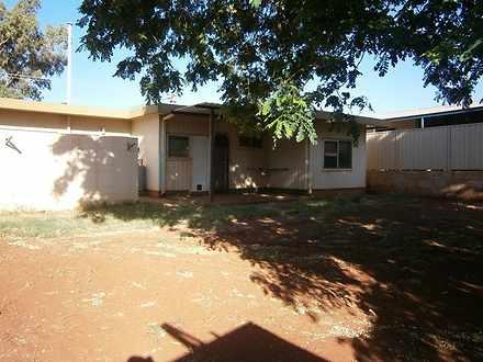 14 Giles Avenue, Newman 6753, WA House Photo
