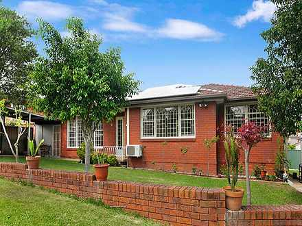 2 Churchill Avenue, Narwee 2209, NSW House Photo