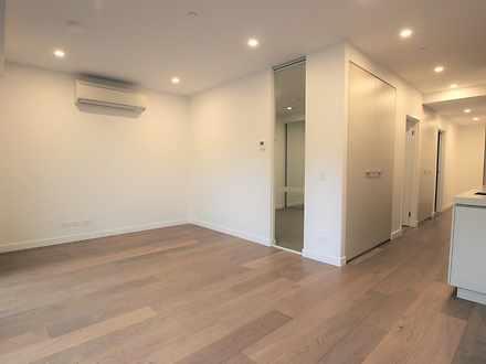 G04/294 Keilor Road, Essendon North 3041, VIC Apartment Photo