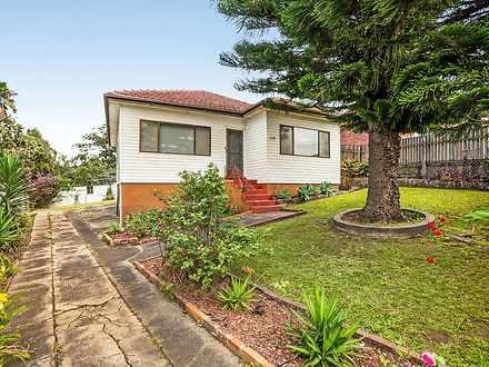 118 Lake Avenue, Cringila 2502, NSW House Photo