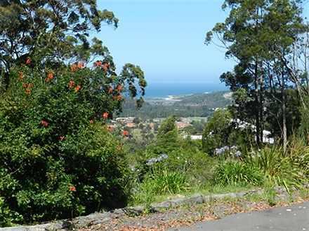 UNIT 17/131 Merimbula Drive Drive, Merimbula 2548, NSW Studio Photo