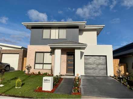 34 Kingsdale Avenue, Catherine Field 2557, NSW House Photo