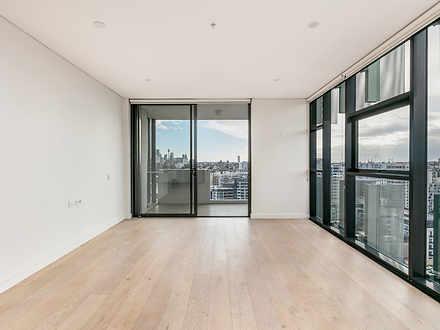 11903/5 Sam Sing Street, Waterloo 2017, NSW Apartment Photo