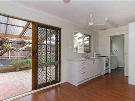4/161 Nepean Highway, Seaford 3198, VIC Unit Photo