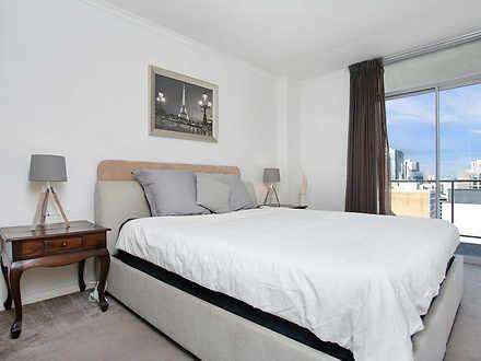 53/996 Hay Street, Perth 6000, WA Apartment Photo