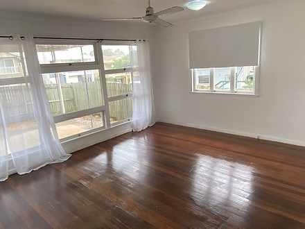 39 Foch Street, Wynnum 4178, QLD House Photo