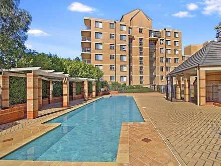 194/2 Macquarie Road, Auburn 2144, NSW Apartment Photo