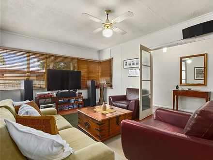36 Daisy Street, Heathmont 3135, VIC House Photo
