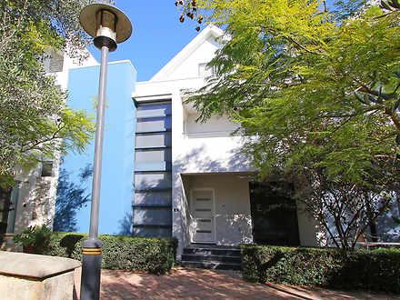 6 Rossello Lane, Subiaco 6008, WA House Photo