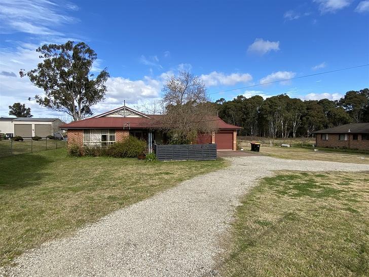 122 Ninth Avenue, Austral 2179, NSW House Photo