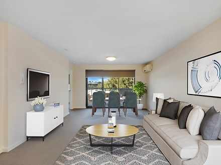 5/11 Tanunda Drive, Rivervale 6103, WA Apartment Photo