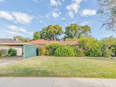 263 Spencer Road, Thornlie 6108, WA House Photo