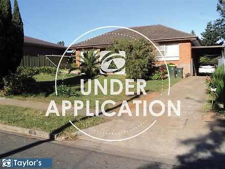 5 Julie Road, Para Hills 5096, SA House Photo
