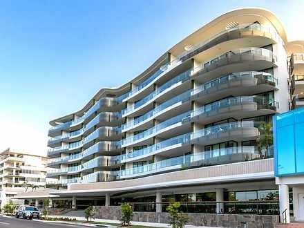 20809/96 Memorial Avenue, Maroochydore 4558, QLD Unit Photo