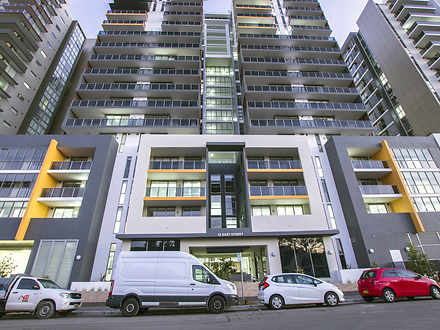 504/12 East Street, Granville 2142, NSW Apartment Photo