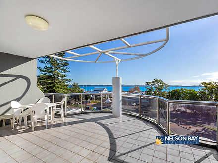 3/71A Victoria Parade, Nelson Bay 2315, NSW Apartment Photo