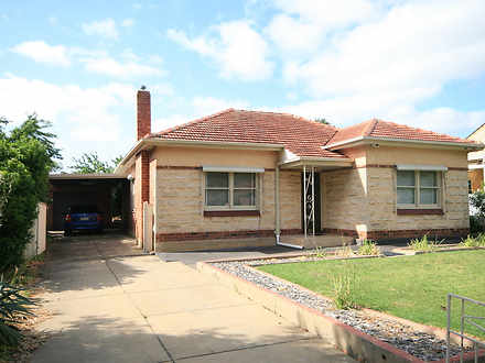 5 Arnold Avenue, Firle 5070, SA House Photo