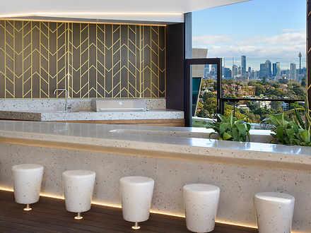 1001/568 Oxford Street, Bondi Junction 2022, NSW Apartment Photo