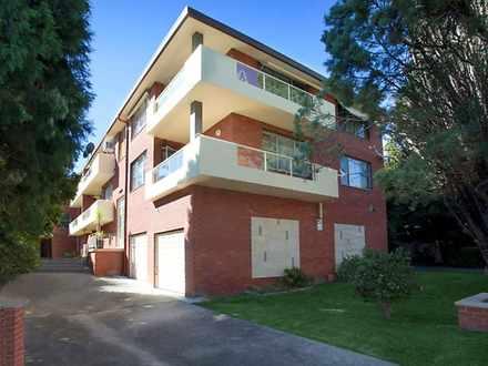6/6-7 Clio Street, Wiley Park 2195, NSW Unit Photo