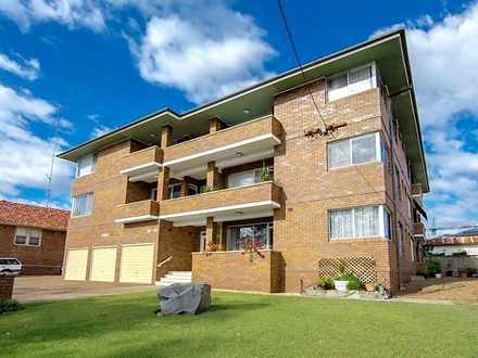 4/30 Macquarie Street, Belmont 2280, NSW Apartment Photo