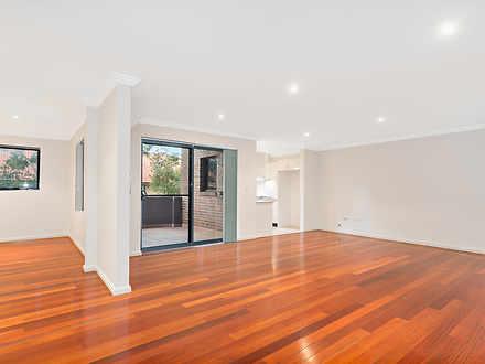 10/44 - 46 Cecil Avenue, Castle Hill 2154, NSW Apartment Photo