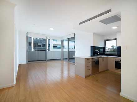 9/271 Selby Street, Churchlands 6018, WA Apartment Photo