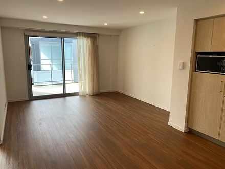104/1 Kennedy Street, Maylands 6051, WA Apartment Photo