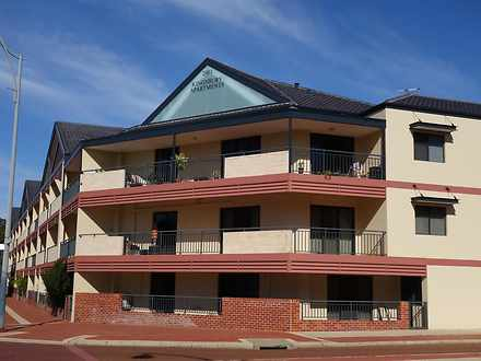 21 / 18 Kingsbury Road, Joondalup 6027, WA Apartment Photo