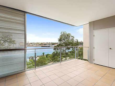 32/81 Point Street, Pyrmont 2009, NSW Apartment Photo