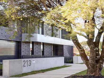 213 William Street, Earlwood 2206, NSW House Photo