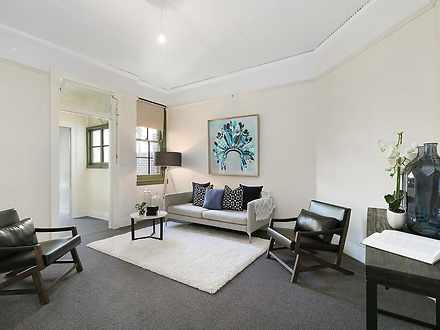 56C Gloucester Street, The Rocks 2000, NSW Apartment Photo