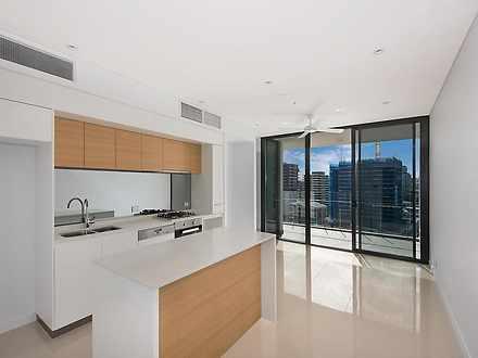 3103/33 Remora Road, Hamilton 4007, QLD Apartment Photo